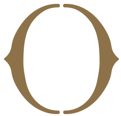 Option Patrimoine Logo Footer